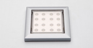 LED_Downlight_Quadro_12V_5W_